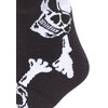 ONeal Pro MX Crossbones Socks black/white